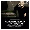 Bach Concerti per clavicembalo BWV 1052-1058