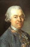 barone Gottfried van Swieten