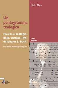 Musica e teologia nella Cantata 140 di J. S. Bach