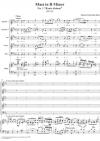 Missa in Si minore BWV 232