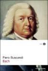 Nuova immagine di Bach
