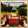 Bach Missa in Si