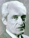 Gustav Leohnardt