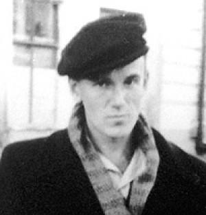 Sviatoslav Teofilovich Richter