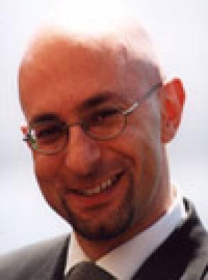 Ruben Jais